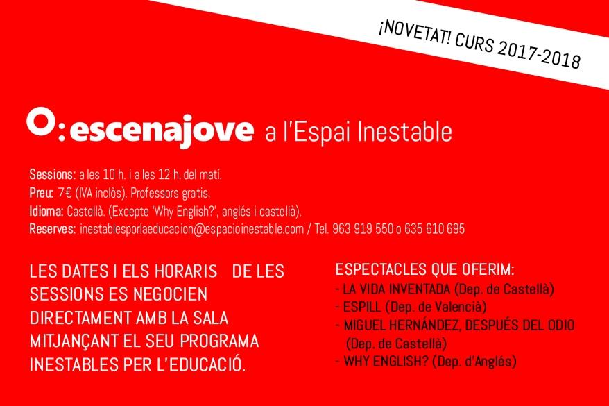 caixa inestable valencià web (1)
